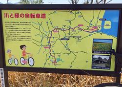 2.map.jpg