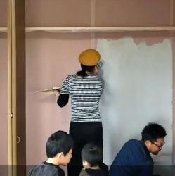 塗り壁1.jpg