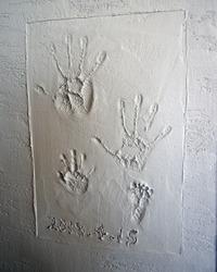 手形4.jpg