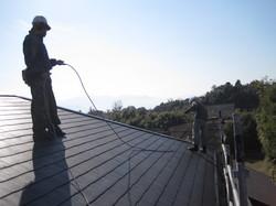 roof02.JPG